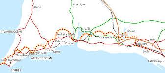 henry the navigator maps