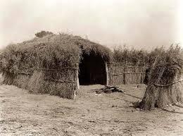 cahuilla native americans