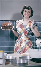external image 1950s-housewife.jpg