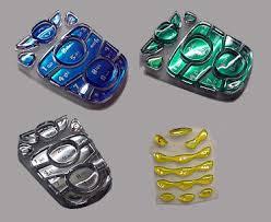 keypads phones