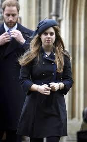 british royal family photos