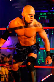 WWE Rumors: Low Ki Coming to