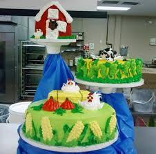 pictures of walmart wedding cakes