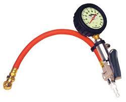 air pressure tool