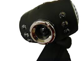 webcam umax