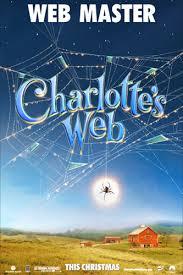 charlottes web movie