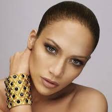 make up for dark brown eyes