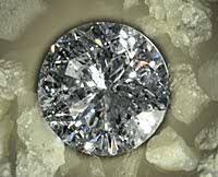 diamant canadien