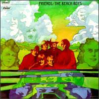 Beach Boys - Anna Lee Healer