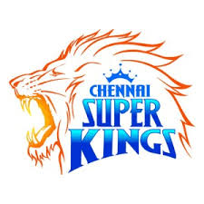 chennai superkings ipl