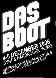 das boot 2008