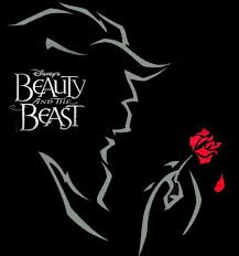 beauty and the beast broadway shows
