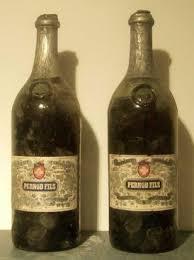 pernod fils absinthe
