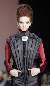 russian designer