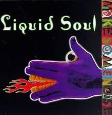 liquid soul make some noise