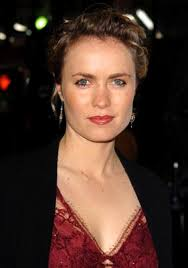 radha mitchell biography