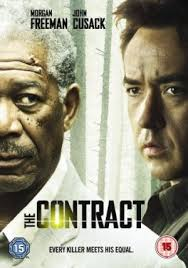 contract dvd
