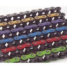 color chains