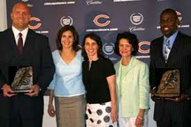brian piccolo daughters
