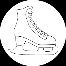 ice skate photos