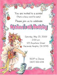 fancy nancy birthday supplies