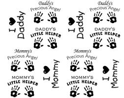 sayings for kids
