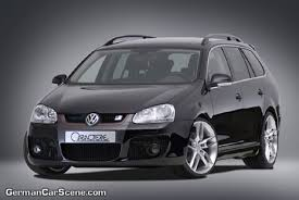 golf 5 volkswagen