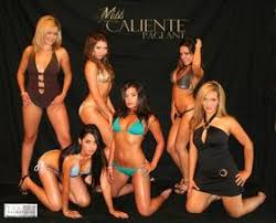 latino women photos