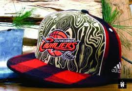 nba fitted cap