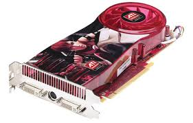graphics cards pc