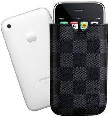 louis vuitton iphone case 3g