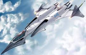 fighter planes images