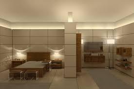 bedroom design layout
