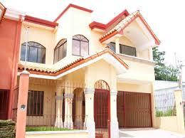 casas costa rica