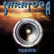 Saratoga - Junto A Ti