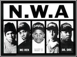 nwa pictures