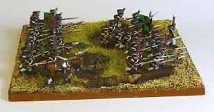 adler miniatures