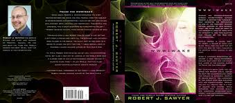 dust jacket cover