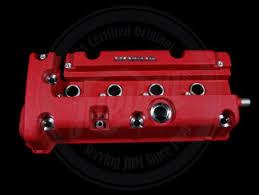 rsx valve cover