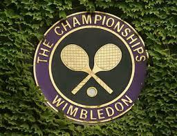 Wimbledon Tickets 2011