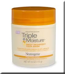 51-مشكله.. حل neutrogena_triplemoisture_enlarge.jpg
