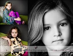 child photography studio