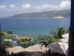 jacmel hotel