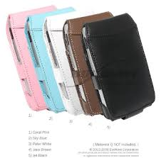 cell phone leather cases