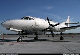 merlin airplane