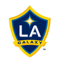 la galaxy soccer team