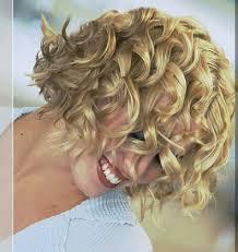 hair design photo