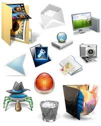 icon 3d free