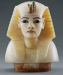king tut images