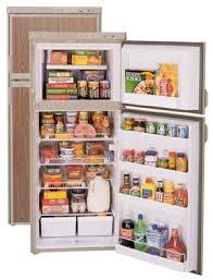 fotos de refrigeradores